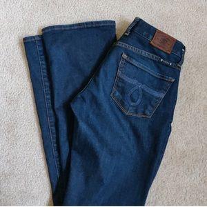[Lucky Brand] Lola Boot Pants